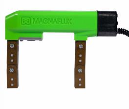Magnaflux Machine Y-7